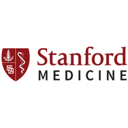 Stanford partnership with Nanomedical Diagnostics