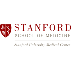 Stanford School of Medicine using AGILE R100 for binding confirmations