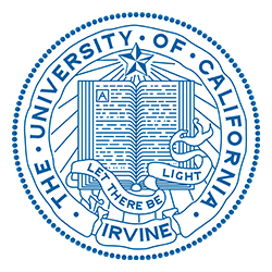 UCI using field effect biosensing